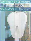 Zahnregulierungen Implantate Zahnarzt Graz
